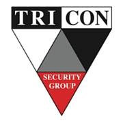 Tricon Security Group